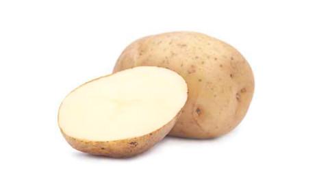patata01