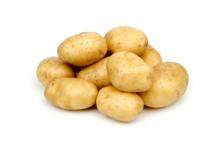 patatenovelle